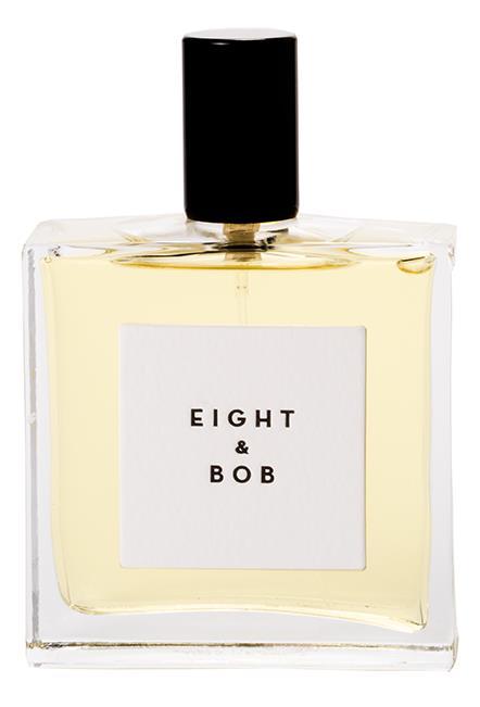 Eight and Bob Original