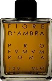 FIORE D'AMBRA copy