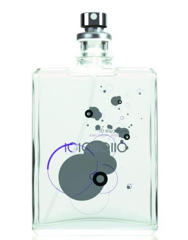 Molecule01_Bottle_CMYK