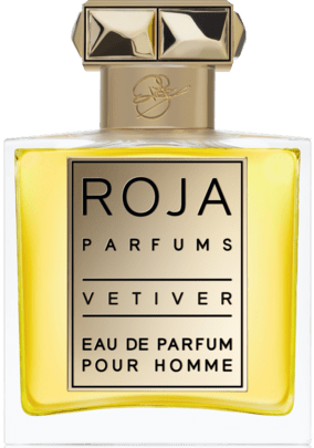 Vetiver Pour Homme By Roja Parfums Perfume Parfumarija The Home