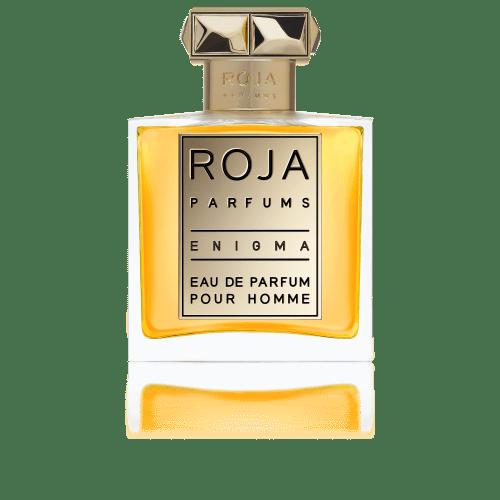 enigma-pour-homme-eau-de-parfum-50ml