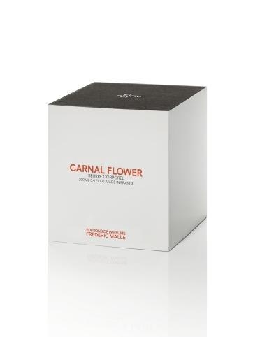 Carnal Flower Butter