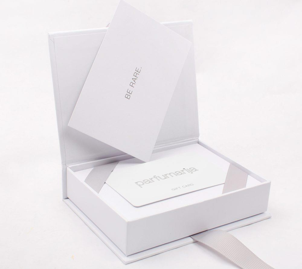 Shop for Gift Vouchers