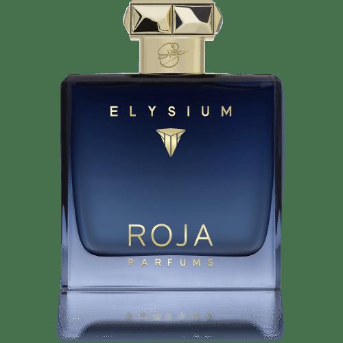 elysium-pour-homme-parfum-cologne-100ml-fr