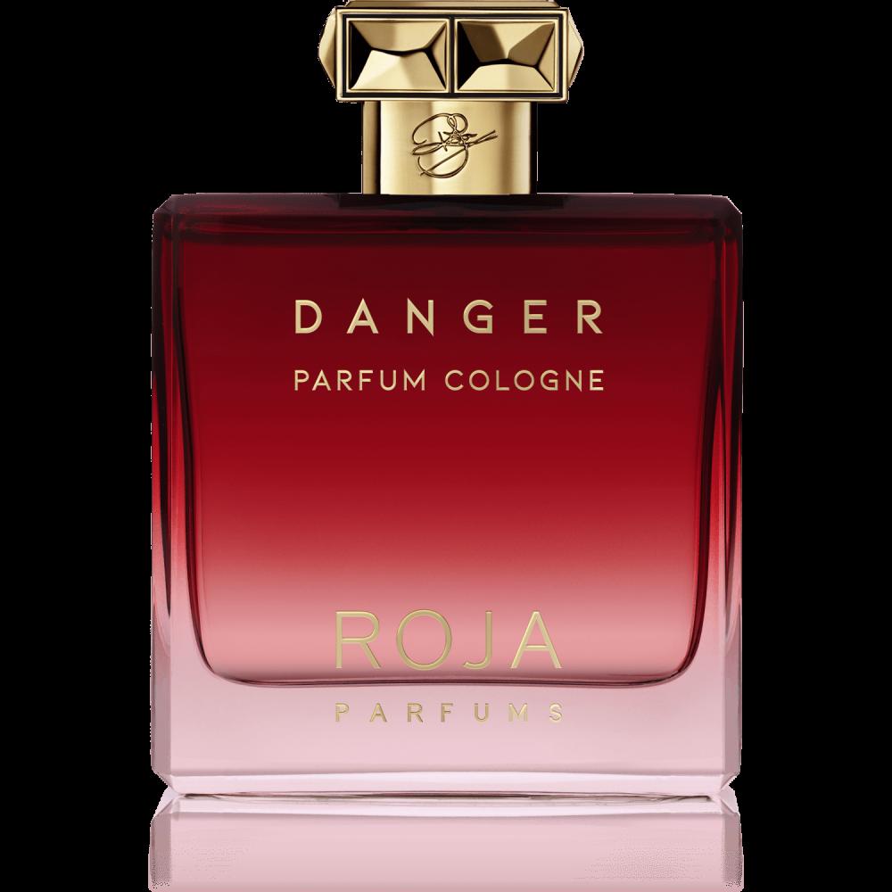 Danger Parfum Cologne