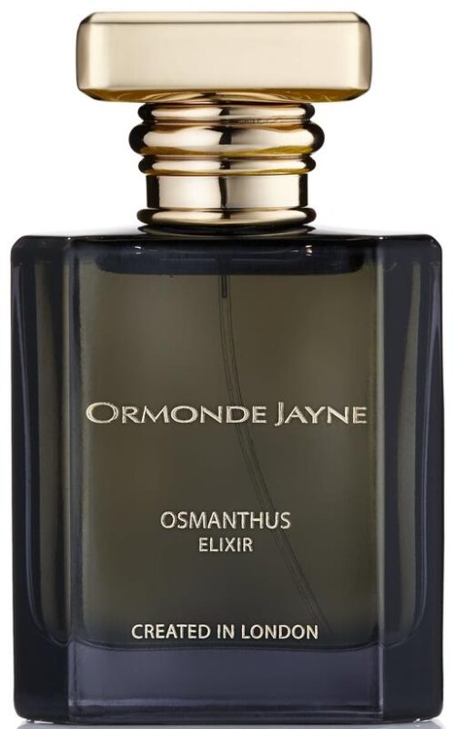 OSMANTHUS ELIXIR